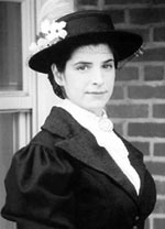 Nellie Bly 3