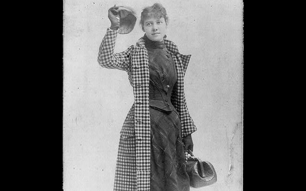 Nellie Bly 5